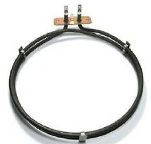 Genuine Stoves Fan Oven Element 462900010/OE8106